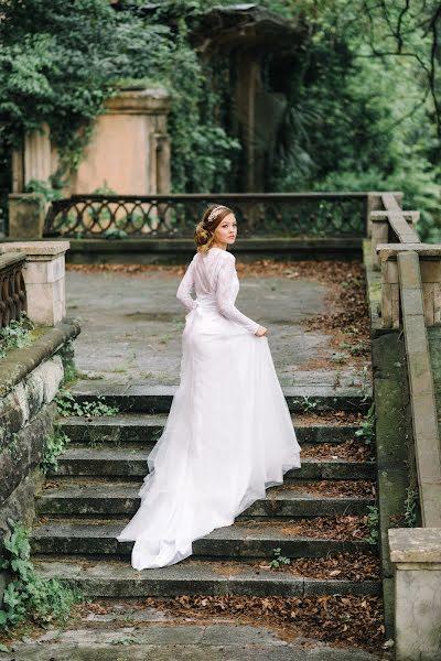 婚禮攝影師Сергей Волков(sergeyvolkov)。12.05.2020的照片
