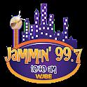Jammin' 997FM/1040AM icon