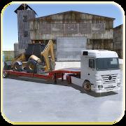 Actros Real Truck Simulator
