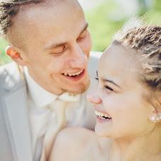 Wedding photographer Oleg Ukrainec (UkrOl). Photo of 17.07.2015