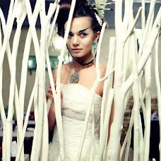 Wedding photographer Artur Danilov (Art-Danilov). Photo of 12.03.2013