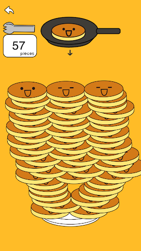 Pancake Tower  screenshots 3
