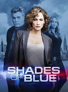 Shades of Blue (S1E5)