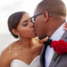 Wedding photographer Melissa Mercado (melissamercado). Photo of 27.02.2015