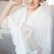 Свадебный фотограф Анна Федаш (ANNAFEDASH). Фотография от 29.09.2017