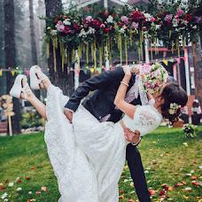 Wedding photographer Oksana Torbinina (oooooksana). Photo of 05.11.2015