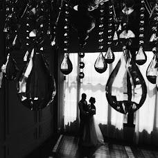 Wedding photographer Margarita Laevskaya (margolav). Photo of 10.05.2018