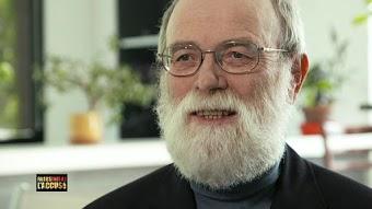 André Bamberski, promesse à Kalinka
