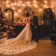 Wedding photographer Aleksandr Gomenyuk (Gomeniuk). Photo of 02.12.2015