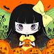 ハロウィン ナイトパーティ in SHIBUYA - Androidアプリ