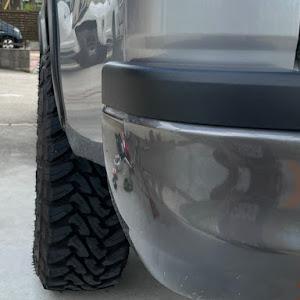 ハイラックス 4WD ピックアップのカスタム事例画像 真吉さんの2021年06月24日19:33の投稿