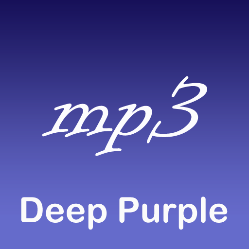 Child in time deep purple download.