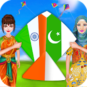 Free Download Pak India Kite Match APK for Samsung