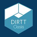 DIRTT Oasis