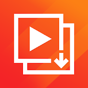 Top video downloader