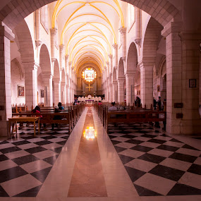 bethlehem  israel by Edmar Colo - Buildings & Architecture Places of Worship ( 1 )