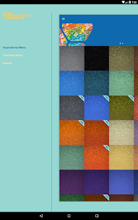 Digital color card emd android apps on google play digital color card emd screenshot thumbnail urtaz Images