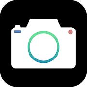 One HW Camera - Mate30, P30 camera style