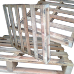 Photo: pallet các loại