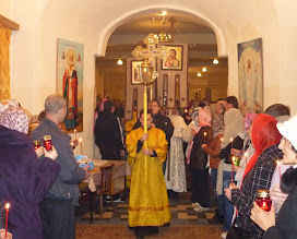 Photo: Светлое Христово Воскресение (5.05.13)