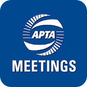 APTA Meetings