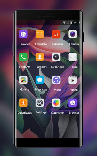Download Themes for Huawei Mate 10 Lite Google Play