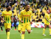 Bonne nouvelle pour le FC Nantes
