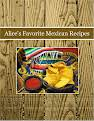 Alice's Favorite Mexican Recipes