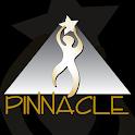 Handbell Musicians Pinnacle icon