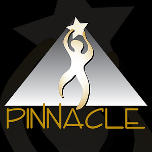 Handbell Musicians Pinnacle for PC