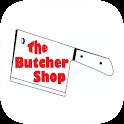 The Butcher Shop Meat & Deli icon