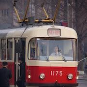 К чему снится трамвай?