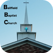 Bellfield Baptist Church