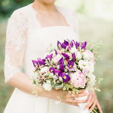 Wedding photographer Evgeniy Ishmuratov (eugeneishmuratov). Photo of 03.04.2017