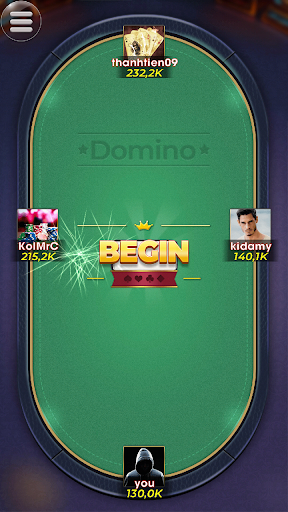 Domino apkmind screenshots 3