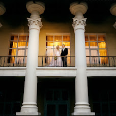 Wedding photographer Elena Metelica (ELENANDROMA). Photo of 06.11.2017