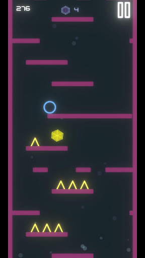 Outline Ball hack tool