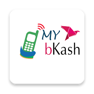 Bkash Hack Online