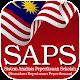 SAPS - Semakan Keputusan Peperiksaan Sekolah Download on Windows