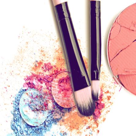 Best Makeup & Beauty Box 1.0 screenshots 1