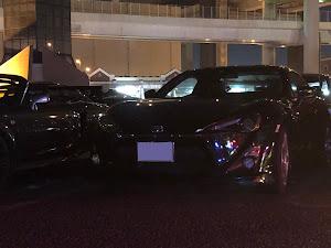 86 ZN6 GT Limitedのカスタム事例画像 りょうさんの2019年05月25日11:05の投稿