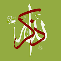 Time 4 Dhikr icon