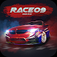 Race 09 for PC-Windows 7,8,10 and Mac