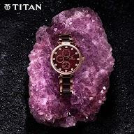World Of Titan photo 27