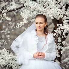 Wedding photographer Denis Stockiy (StotskiDenis). Photo of 04.05.2015