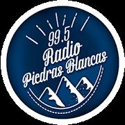 Radio Piedras Blancas Fm