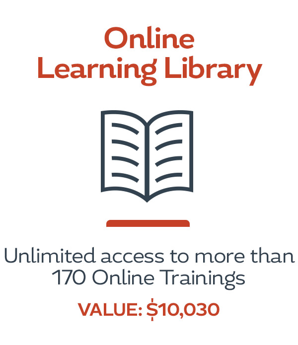 Online Learning Library