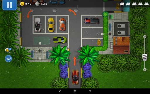 Parking Mania 2.3.0 screenshots 12