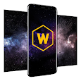 Wallpapers HD, 4K Backgrounds icon