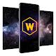 Wallpapers HD, 4K Backgrounds (app)